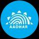 Aadhar Card Services