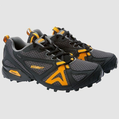 b2aed9fa Wildcraft Men Trail Running Shoes