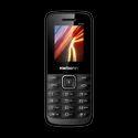 Karbonn K105 S Feature Phone