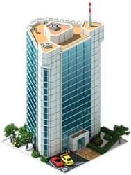 Amsa Construction