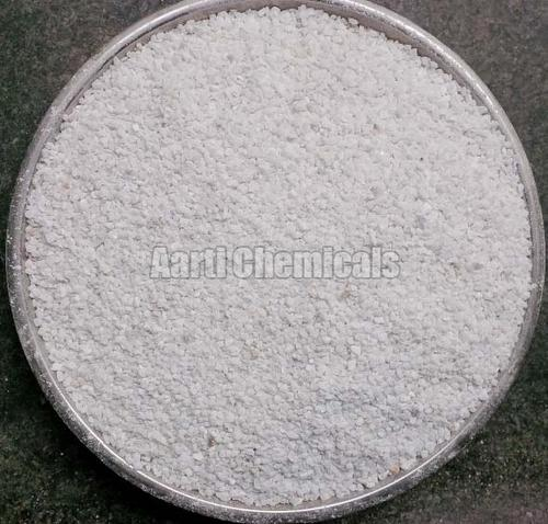 Limestone Granules View Specifications Amp Details Of