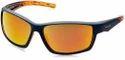 Fastrack Men Sunglasses P315or2
