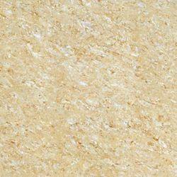 Johnson Venatino Onyx Vitrified Floor Tile Cream