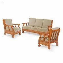 Genial Royaloak Vita Sofa Set