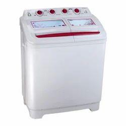 Godrej Washing Machine Service
