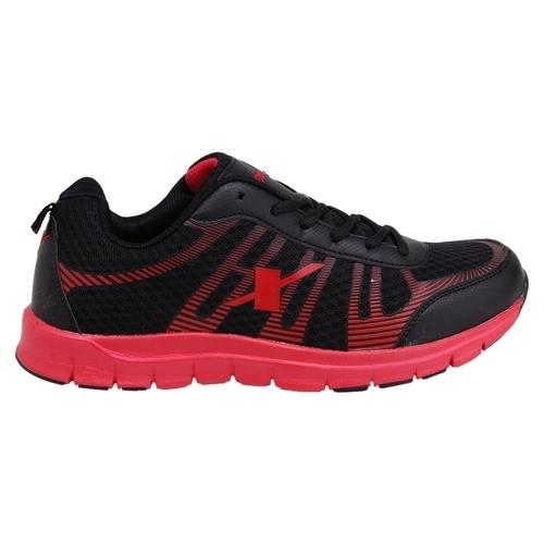 9b92bee76 Sparx Sports Shoes - Buy and Check Prices Online for Sparx Sports Shoes