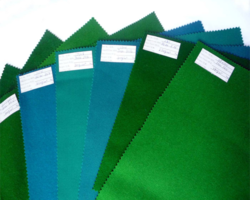 Billiard Cloth At Best Price In India