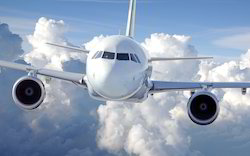 Airline Selection And Negotiation Services