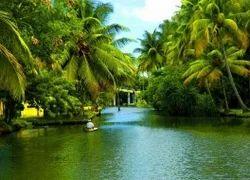 Kerala Travel Package