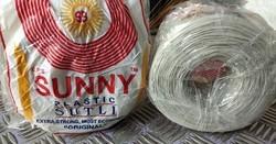Original Sunny Plastic Sutli