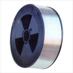Aluminium Metallizing Wire
