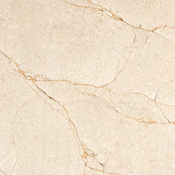 Beige Marble Tile Design Ideas