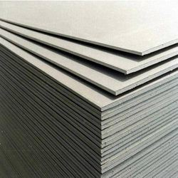 Fiber Cement Everest Board