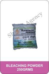 Bleaching Powder Small