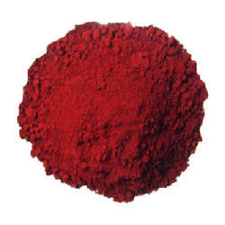 Amaranth Synthetic Food Colours