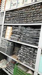 Industrial PLC Repairing Services