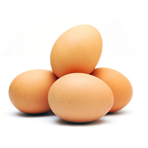 Eggs best by date in Perth