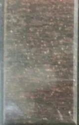 Asian Top Granite, Thickness: 18-20