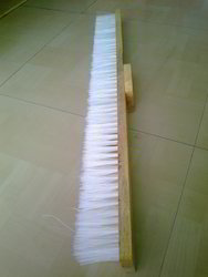 Manual Floor Sweeping Brush