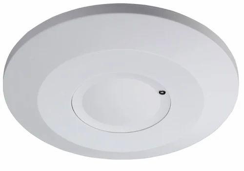 SENSINOVA - Ceiling Mount Microwave Motion Sensor