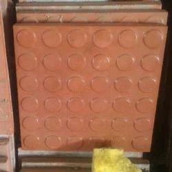 Outdoor Flooring Tiles