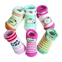 Kids Fancy Socks