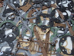 Gasket Material at Best Price in India