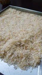 Basmati Rice ( Bulk quantity & Exporting)