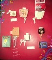 Drawer & Cupboard Locks
