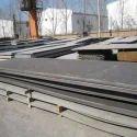 ABREX 400 Steel Plates