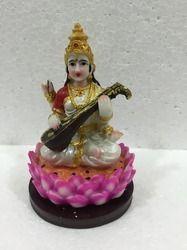 Saraswati God Idols