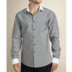 Regular Wear Female MENS CASUAL SHIRT, Size: 28.0