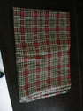 Cotton Shirt Material
