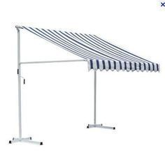 Terrace Awnings Suppliers Manufacturers Amp Traders In India