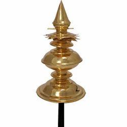Gopura Kalasam