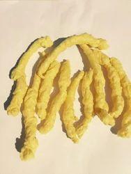 Ring Fryums