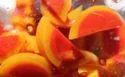 Fruit & Leaf Lookalikes