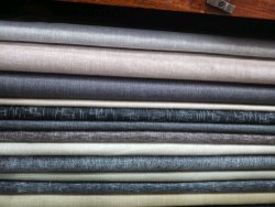 Khadi Suiting Fabric