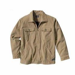 Men's Trendy Jacket
