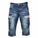 Stylish Kids Jeans