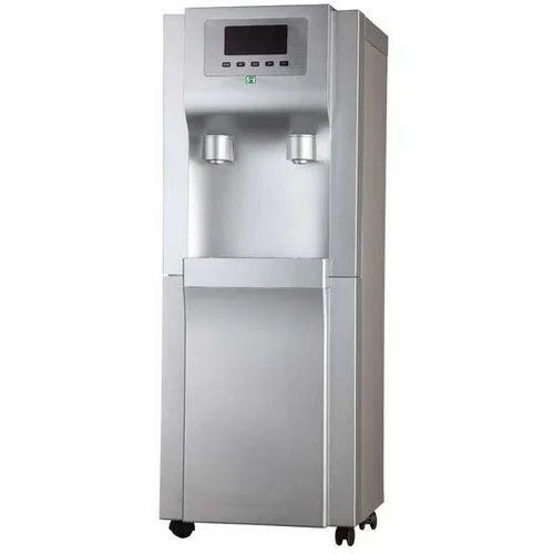 Atmospheric Water Generator Purifier Manufacturer From