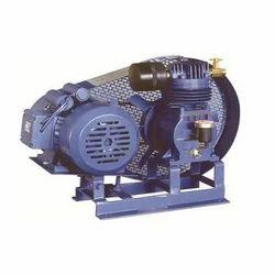 Borewell Compressor Pump