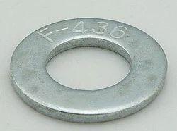 F436 ASTM Flat Washer