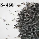 S-460 Steel Shot