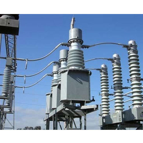 huge discount c6c55 44be7 Current Transformers