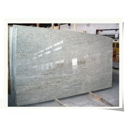 Granite Slabs in Delhi, India - IndiaMART on Granite Models  id=89709
