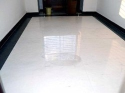 Marble Floorings In Kolkata West Bengal Get Latest