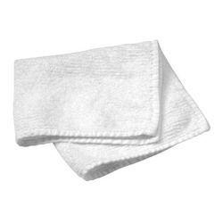 hand towel. Hand Towel At Rs 21  Piece Cotton Ka Haath Toliya Aly Baba Decor Nainital ID 13972755891