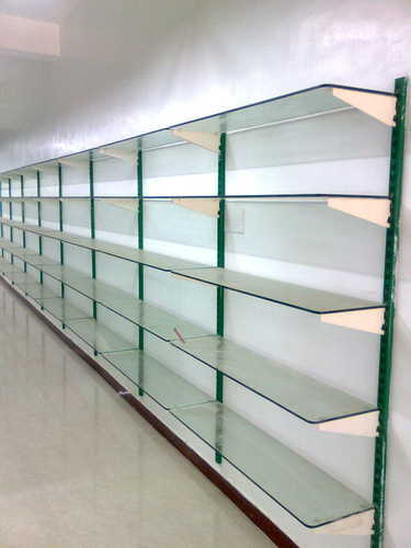 acrylic pdtl from shenzhen hanging wine china htm rack glass si plastic