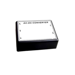 Industrial AC to DC Converter